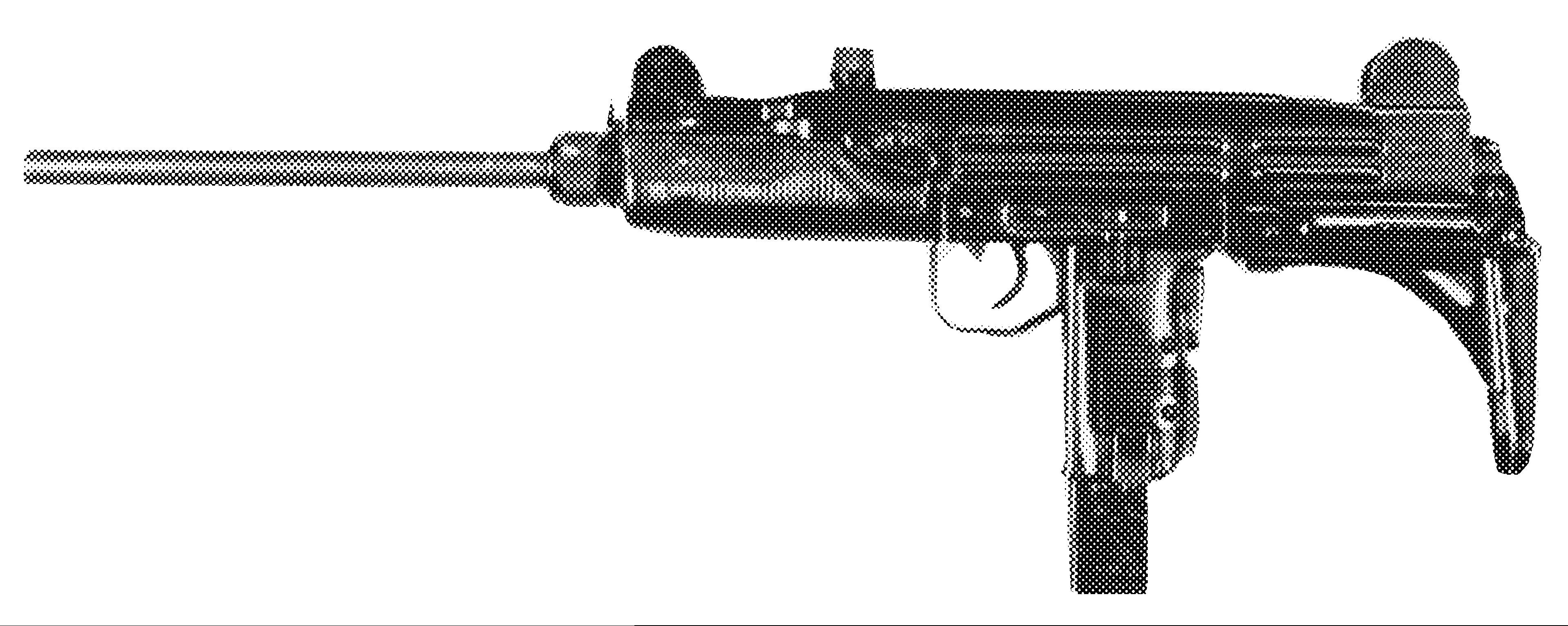 Uzi Israeli Military Industries Uzi Carbine Model B :: Gun Values by