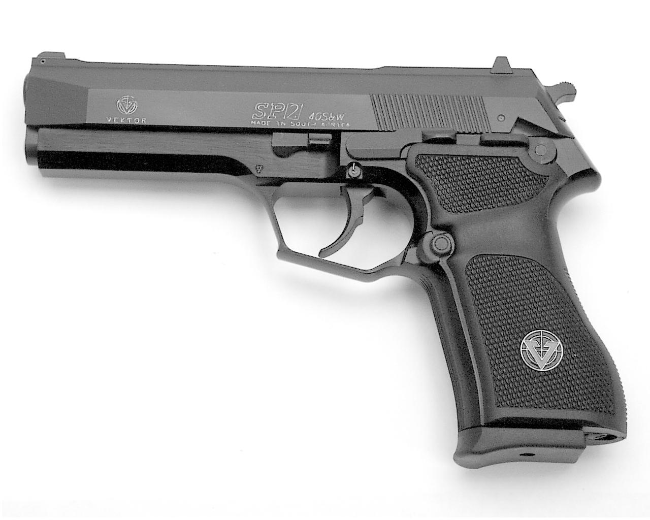 Model SP2