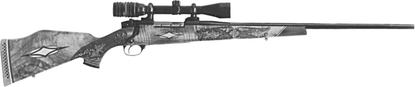 Crown Grade Mark V