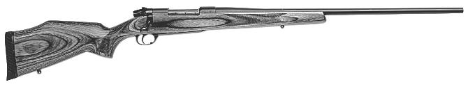 Mark V SLS