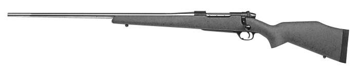 Mark V Ultra Lightweight