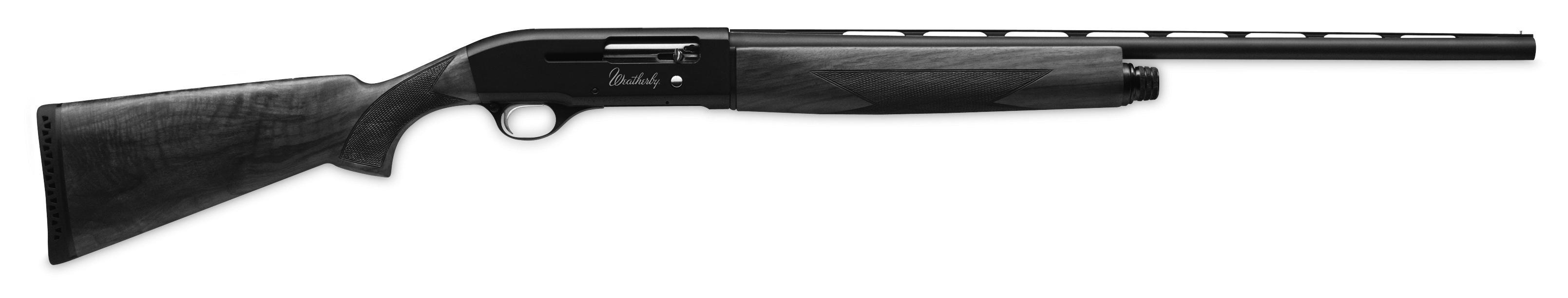 SA-08 Upland