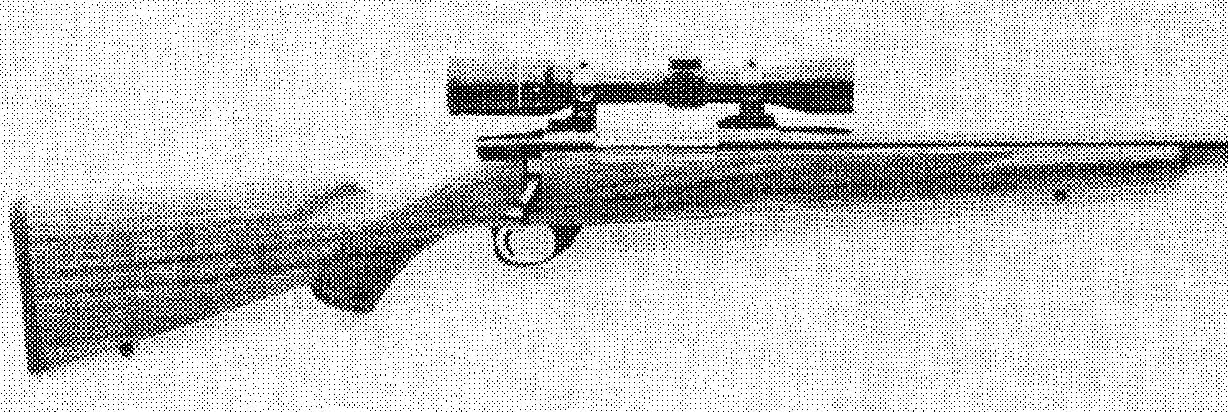 Vanguard Classic I