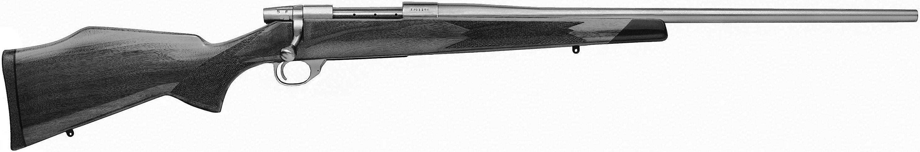 Vanguard Sporter SS