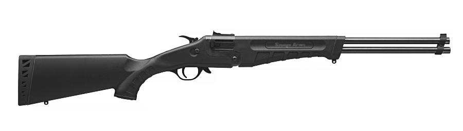Model 42