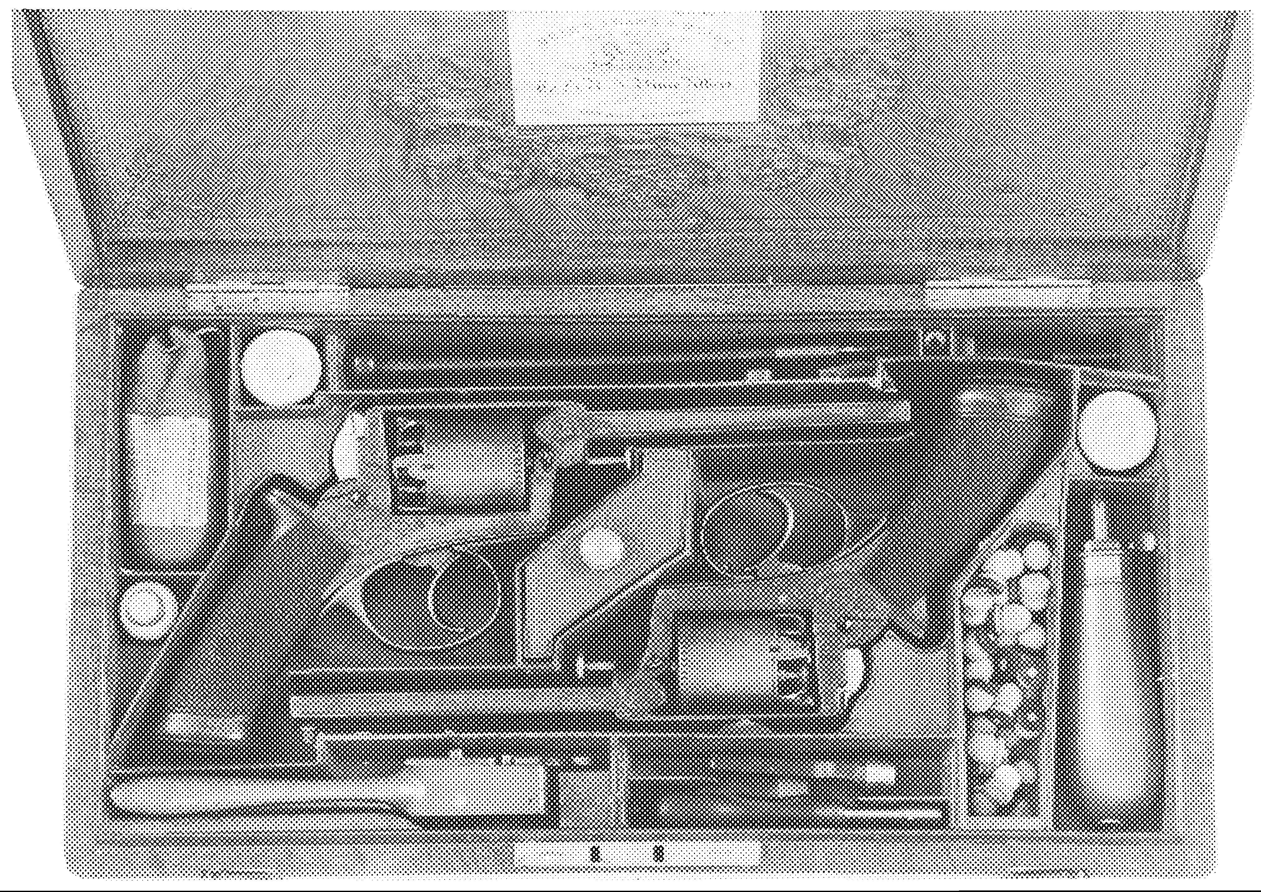 Adams Model 1851 Self-Cocking Revolver