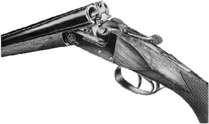 Model 106