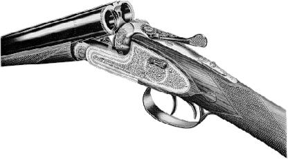Model 116