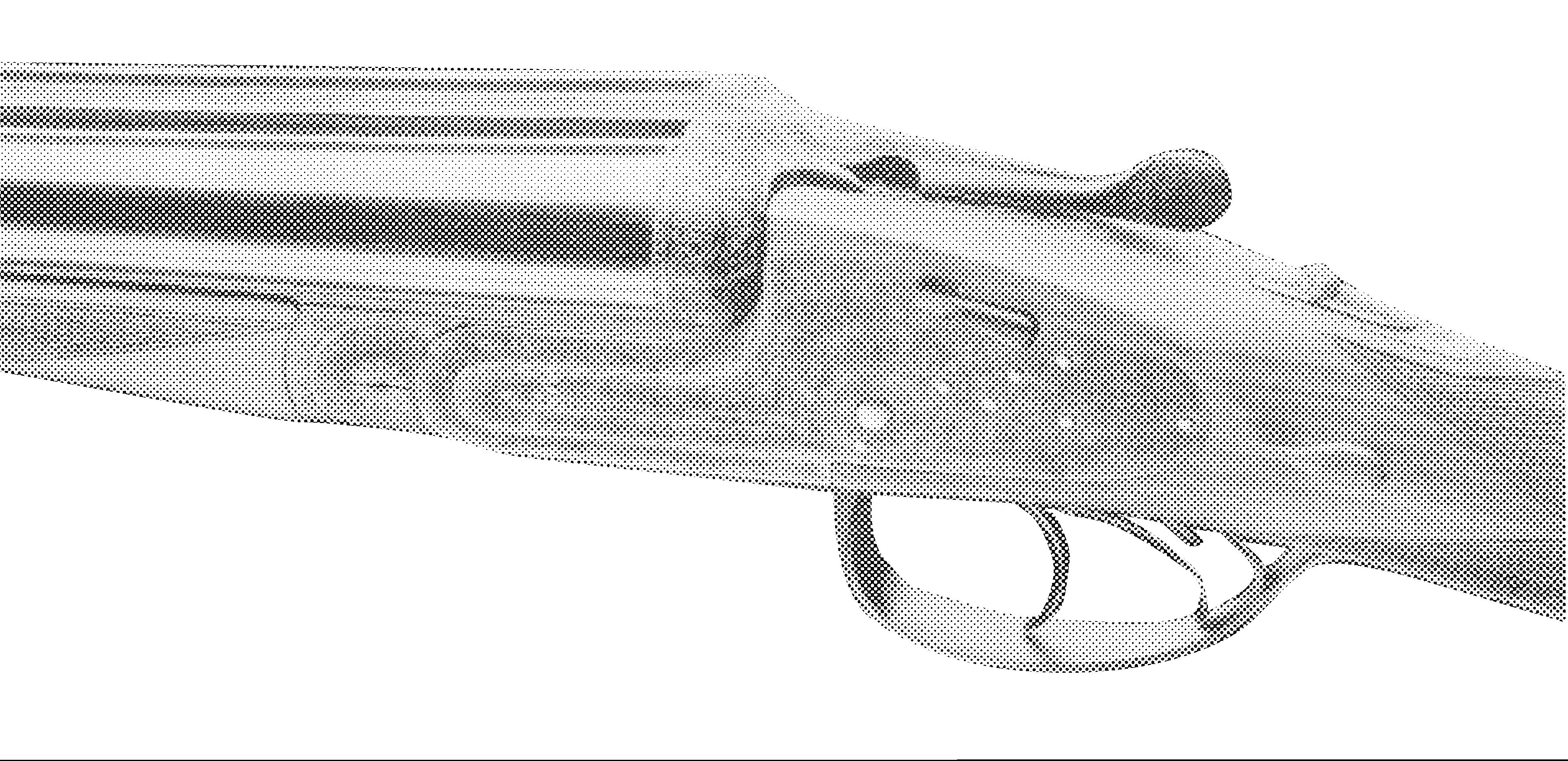 Model No. 2