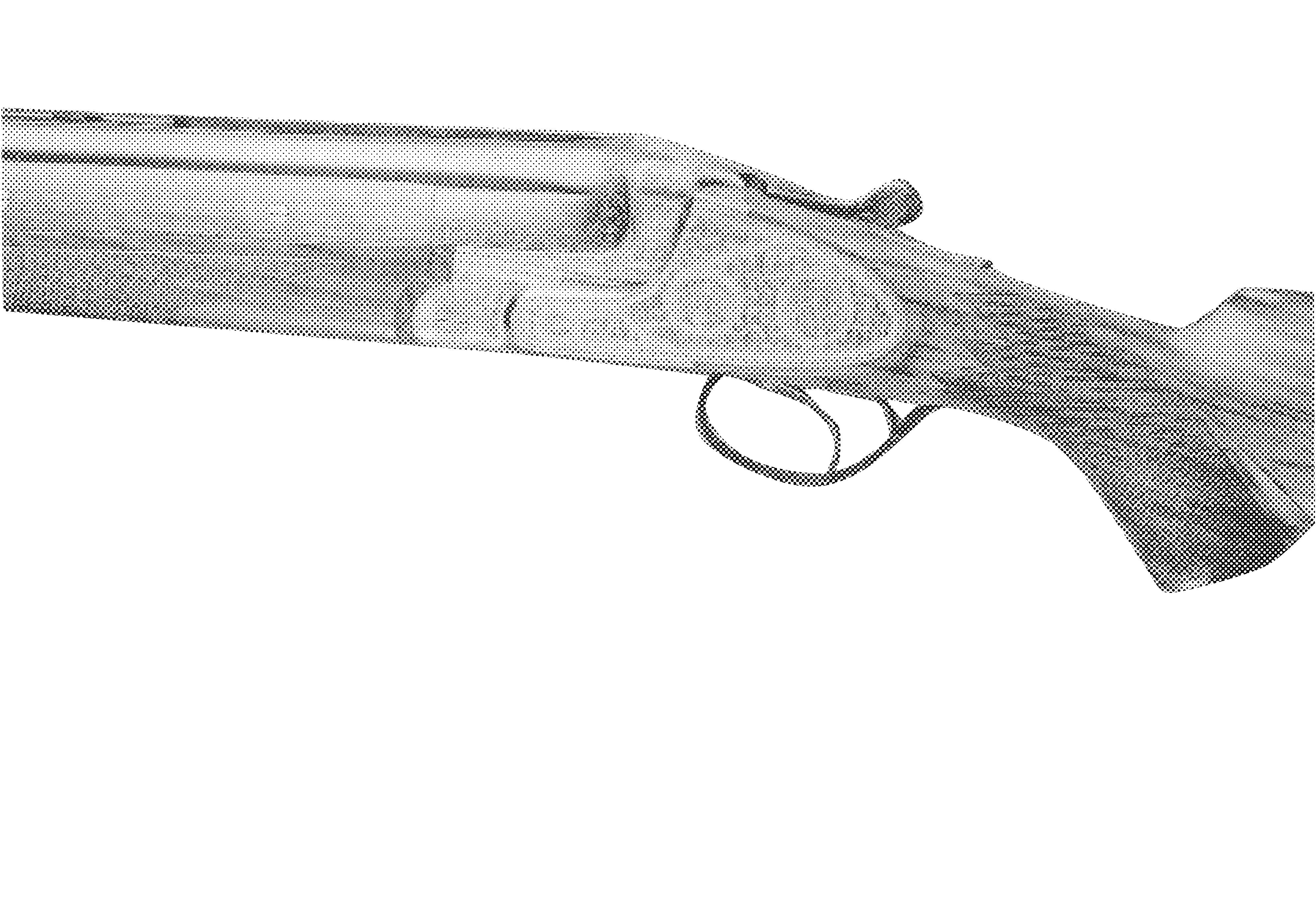 Model No. 37 Super