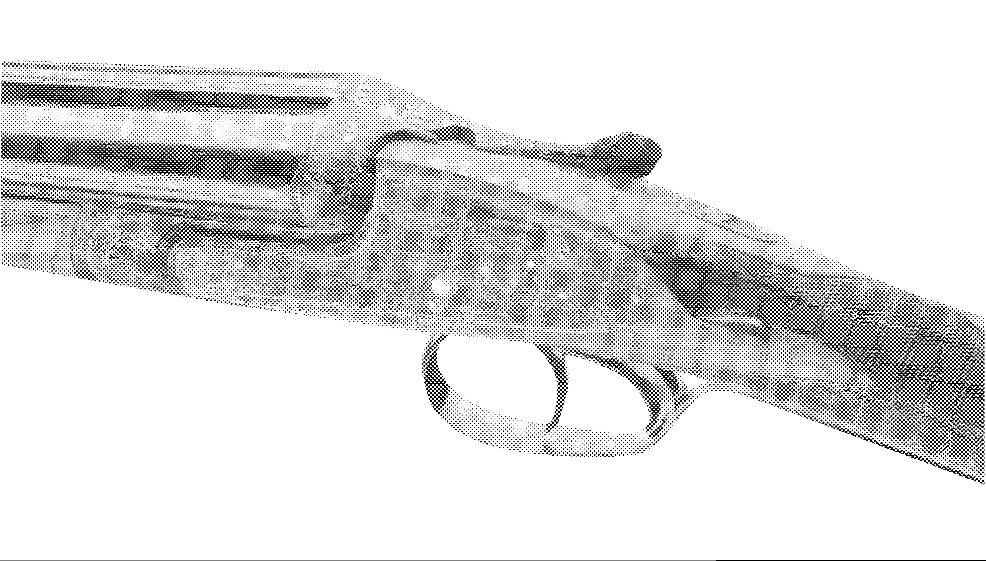 Model No. 53