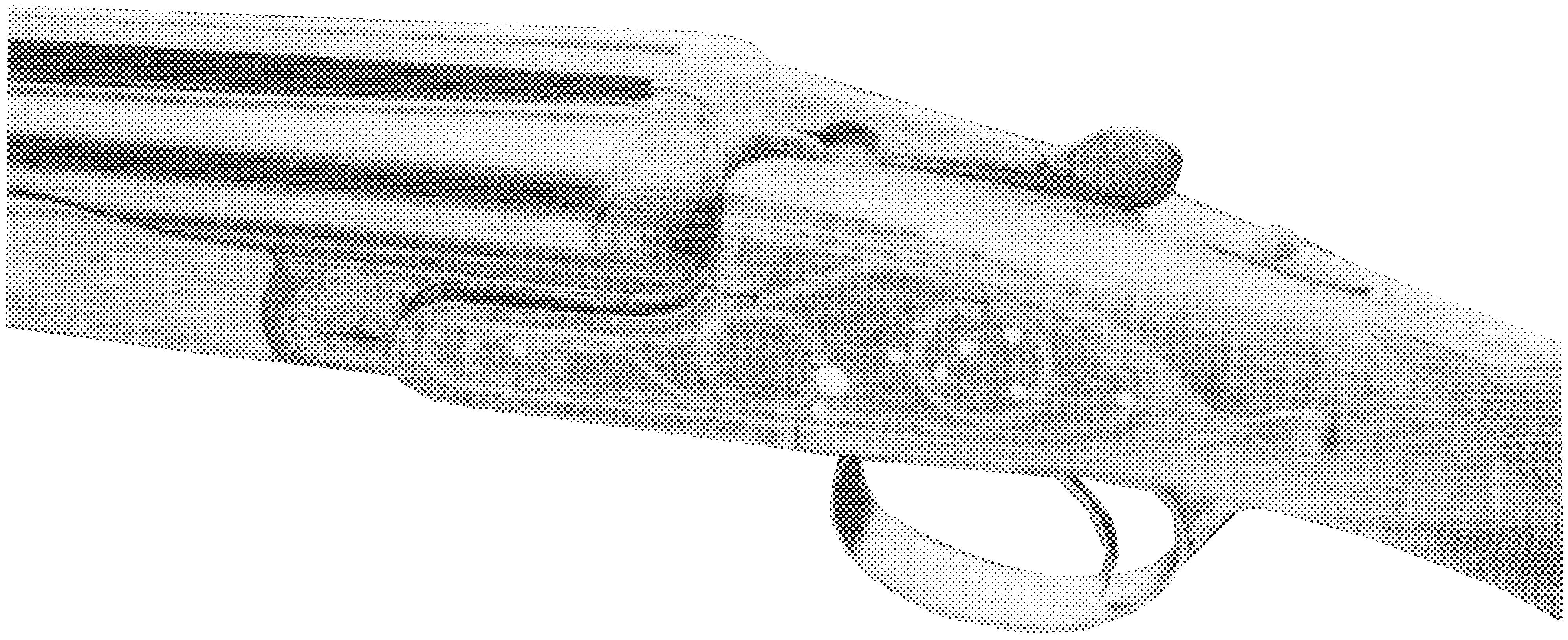 Model No. 56