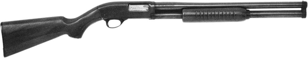 Model 30R