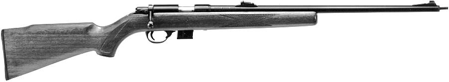 Model M1500