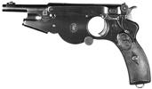 Model 1896 Number 2