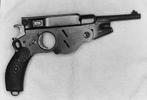 Model 1896 Number 3