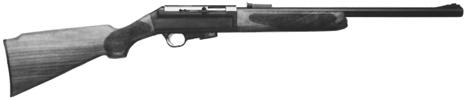 Carbina VB Target