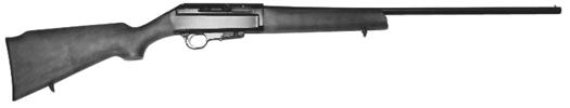 Giardino/Garden Gun (9mm Rimfire)