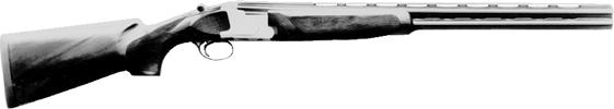 Model 115S
