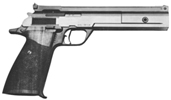 Model 69