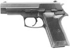 Model PO18 Compact