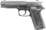 Model PO18