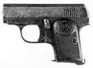 Marina 6.35mm