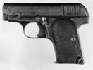 Marina 7.65mm