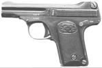 Model 1910