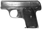 Model 1912