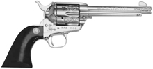 """""""Colt Single-Action Army Legend Rodeo"""""""""""""""""""""""
