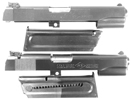 Conversion Units .22-.45, .45-.22