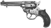 """Model 1877 """"Lightning"""" and """"Thunderer"""""""