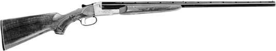 High Grade Guns A-FE