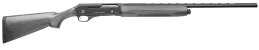 Variopress 620 Short Stock