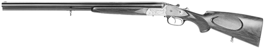 Model 33 Deluxe