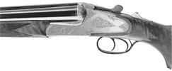 Model 37 Deluxe
