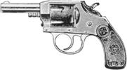 Model 1900