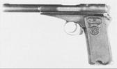 Model 1913
