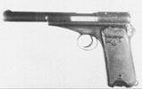 Model 1913/16