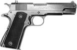 Ace Model .22 Pistol