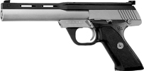 Colt .22 Target