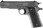 Colt 1991A1