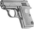 Colt Junior Pocket Model