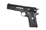 Colt Model 1911 100th Anniversary Series