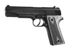 Colt Model 1991 DAO