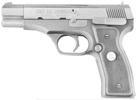 Colt Model 2000