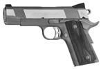 XSE Model O Concealed Carry Officer