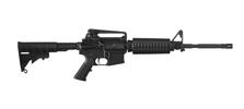 Colt SP6920