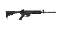 Colt SP6940